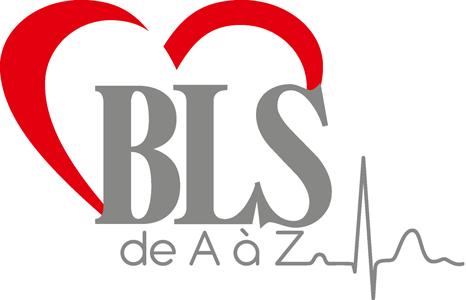 Logo-BLS-2.png