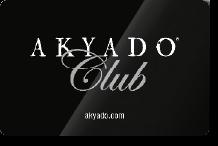 carte club à 79.- CHF