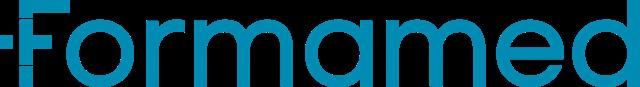 formamed-logo.png