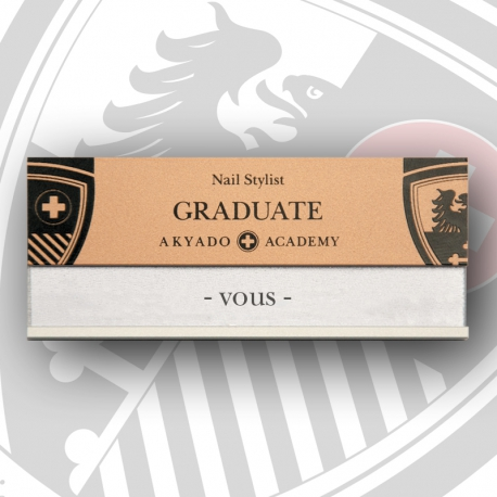 Licence Graduate