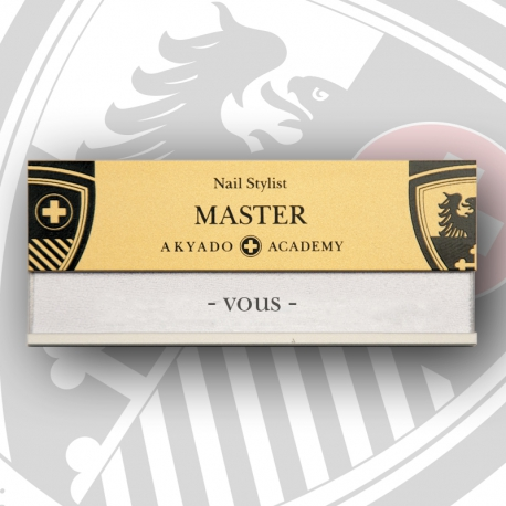 Licence Master