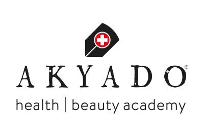 Akyado Academy Remaufens
